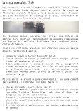 EL MISTERIO DE LA CINTA ESMERALDA_por Eva Hernandez Ramos - Page 6