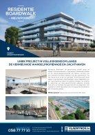 BouwMagazine Zuid-West-Vlaanderen 2018-2019 - Page 2