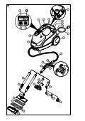 Karcher SC 4 EasyFix - manuals - Page 2