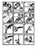 Karcher SC 4 EasyFix - manuals - Page 3