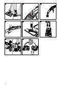 Karcher SC 4 EasyFix - manuals - Page 4