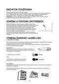 KitchenAid B 18 A1 D/I - B 18 A1 D/I SK (F093230) Mode d'emploi - Page 2
