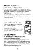 KitchenAid B 18 A1 D/I - B 18 A1 D/I SK (F093230) Mode d'emploi - Page 4