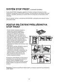 KitchenAid B 18 A1 D/I - B 18 A1 D/I SK (F093230) Mode d'emploi - Page 5