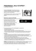 KitchenAid B 18 A1 D/I - B 18 A1 D/I SK (F093230) Mode d'emploi - Page 6
