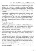 Miele Blizzard CX1 Red EcoLine - SKRP3 - Istruzioni d'uso - Page 5