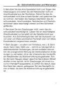 Miele Blizzard CX1 Red EcoLine - SKRP3 - Istruzioni d'uso - Page 7
