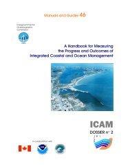 Indicator_Handbook.pdf