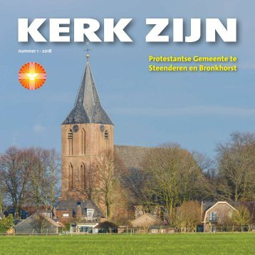 KERKZIJN-2081-01