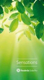 catalogo-sensations-sauleda