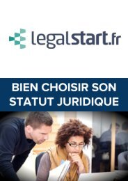 Guide+final+Choisir+son+statut+juridique+(1)
