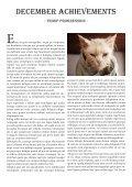 Rise Option 2 - Page 4