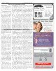 TTC_03_14_18_Vol.14-No.20.p1-12 - Page 3