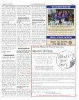 TTC_03_14_18_Vol.14-No.20.p1-12 - Page 5