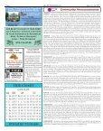 TTC_03_14_18_Vol.14-No.20.p1-12 - Page 6