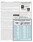 TTC_03_14_18_Vol.14-No.20.p1-12 - Page 7