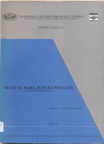 Manual-para-Jueces-Penales
