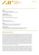 Bilag 1 - Page 4