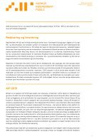 Bilag 1 - Page 5