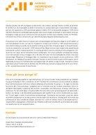 Bilag 1 - Page 6