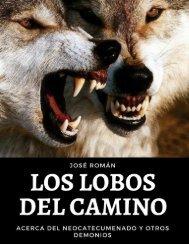 Los Lobos del Camino Neocatecumenal