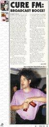 1990-11-00---Vox-(GB)-p04