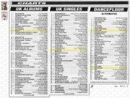 1990-11-24---Sounds-(GB)-p46