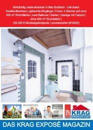 Exposemagazin-19020-Bad Endbach-Dernbach Doppelhaus-mv-web