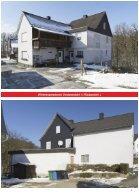Exposemagazin-19020-Bad Endbach-Dernbach Doppelhaus-mv-web - Page 3