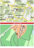 Exposemagazin-19020-Bad Endbach-Dernbach Doppelhaus-mv-web - Page 7