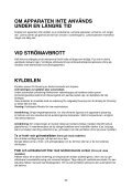 KitchenAid B 18 A1 D/I - B 18 A1 D/I SV (F093230) Istruzioni per l'Uso - Page 3