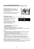 KitchenAid B 18 A1 D/I - B 18 A1 D/I NO (F093230) Istruzioni per l'Uso - Page 6