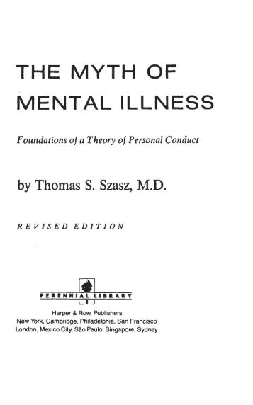 the variations of the theories and beliefs on the subject of mental illness Mental illness, on the other hand, is a failure to resolve these conflicts caught between the belief that he or she is unacceptable, and the imperative to act perfectly to obtain parental psychodynamic theory has evolved a fair amount over its long history, and many variations of the original theory are.
