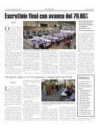 Edición 12 de marzo de 2018 - Page 6