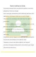 Orientación vocacional - Page 2
