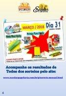 Catálogo Escolar Fidelidade (Plano Fidelity) - Março 2018 - Page 4