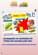 Catálogo Escolar Fidelidade (Plano Family) - Março 2018 - Page 4