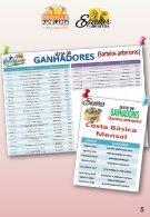 Catálogo Escolar Fidelidade (Plano Family) - Março 2018 - Page 5