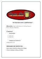 LOGOS EMPRESA  - Page 3