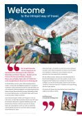 INTREPID AbenteuerWeltweit 2012 - Seite 5