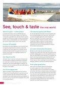 INTREPID AbenteuerWeltweit 2012 - Seite 6