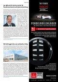 antriebstechnik 3/2018 - Page 5