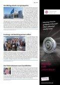 antriebstechnik 3/2018 - Page 7