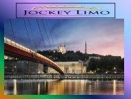 www.jockeylimo.com