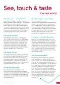 INTREPID Nordamerika 2012 - Seite 7