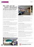 Jobstarter m80 Magazin März18 - Page 6