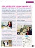 Jobstarter m80 Magazin März18 - Page 7