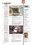 TRAVELLIVE 3 - 2018 - Page 6