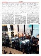 iA91_print - Page 5
