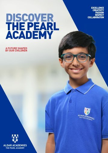 Discover The Pearl Academy_R